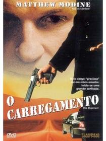 O Carregamento - Poster / Capa / Cartaz - Oficial 1