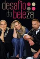 Desafio da Beleza (4ª Temporada) (Desafio da Beleza (4ª Temporada))