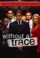 Desaparecidos (6ª Temporada) (Without a Trace (Season 6))