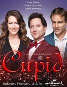 Corporação Cupido (Cupid, Inc.)