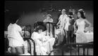Reform School Girl (1957) trailer