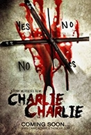 Charlie Charlie (Charlie Charlie)