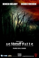 As Night Falls (As Night Falls)