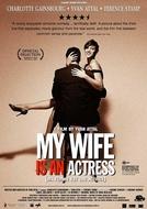 Ma Femme Est Une Actrice (Ma Femme Est Une Actrice)