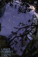 Lira's Forest (Lira's Forest)