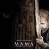 Pôster e Trailer do Assustador'Mama'