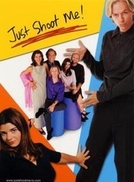 Just Shoot Me! (5ª Temporada) (Just Shoot Me!)