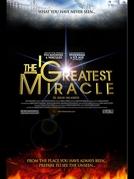 O Grande Milagre (El Gran Milagro )