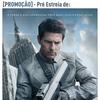 [PROMOÇÃO] – Pré Estreia de Oblivion  - CineOrna!