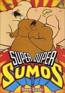 Super Sumôs
