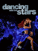 Dancing With The Stars (23ª Temporada) (Dancing with the Stars (Season 23))