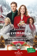 Christmas In Evergreen (Christmas In Evergreen)