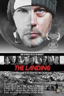 The Landing (The Landing)