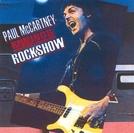 Rockshow (Rockshow)