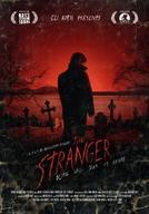 O Estranho (The Stranger)