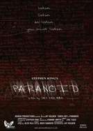 Paranóia (Stephen King's Paranoid)