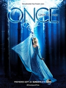 Era Uma Vez (4ª Temporada) (Once Upon a Time (Season 4))