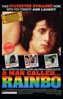Rainbo - Deu a Louca no Sylvester Stallone (Rainbo)