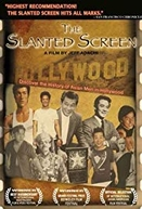 The Slanted Screen (The Slanted Screen)