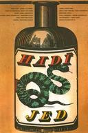 Serpent's Poison (Hadí jed)
