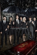 The Vampire Diaries (8ª Temporada) (The Vampire Diaries (Season 8))