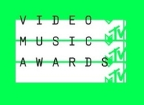 Video Music Awards | VMA (2015) - Poster / Capa / Cartaz - Oficial 1
