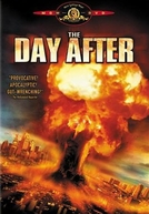 O Dia Seguinte (The Day After)