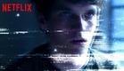 Black Mirror: Bandersnatch | Trailer Oficial | Netflix [HD]