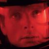 "Steven Soderbergh posta seu corte de 110 minutos de ""2001"" online - PopVerse"