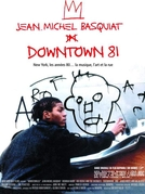 Downtown 81 (New York Beat Movie)