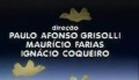 Tenda dos Milagres - Abertura (1985)