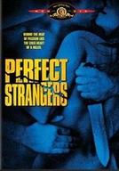 Inocência Fatal (Perfect Strangers)