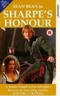 Sharpe's Honour (Sharpe's Honour)