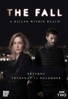 The Fall (2ª Temporada)