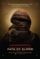 Path of Blood (Path of Blood)