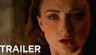 X-Men: Fênix Negra   Trailer Oficial 2   Legendado HD
