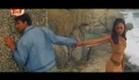 Rabba Ishq Na Hove - Andaaz (2003) *HD* *BluRay* Music Videos