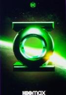 Lanterna Verde (1ª Temporada)