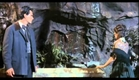 Twice-Told Tales Official Trailer #1 - Vincent Price Movie (1963) HD