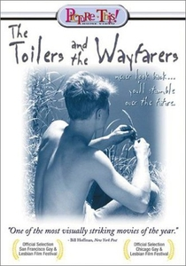 The Toilers and the Wayfarers - Poster / Capa / Cartaz - Oficial 1
