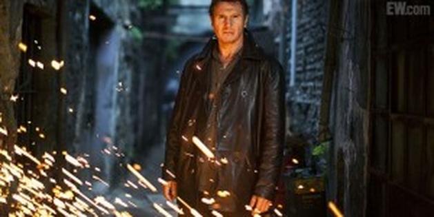 Busca Implacável 2 | Confira Liam Neeson no segundo trailer do filme