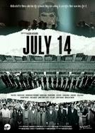 14 de Julho (14 Tirmeh)