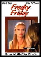 Tal Mãe, Tal Filha (Freaky Friday)