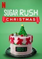 Sugar Rush de Natal (Sugar Rush Christmas)