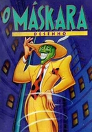 O Máskara (1ª Temporada) (The Mask: Animated Series (Season 1))