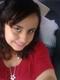 Luana Cris