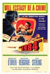 O Futuro do Mundo - Poster / Capa / Cartaz - Oficial 1