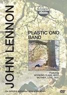 Classic Albums: John Lennon - Plastic Ono Band (Classic Albums: John Lennon - Plastic Ono Band)
