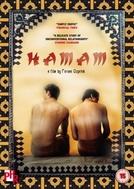 O Banho Turco (Hamam)