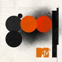 Goo MTV - Poster / Capa / Cartaz - Oficial 1